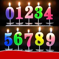 birthday cake candles wholesale birthday cake candles buy cheap birthday cake candles