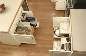 kitchen drawer organizing ideas 0260472 pe404450 s3 kitchen designs drawer organizers ikea ikea