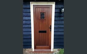 Door Styles Exterior Barn Door Styles Barn Doors Barn Door Style Selection Guide Barn