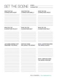 best 25 creative writing courses ideas on pinterest writing