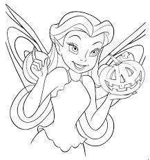 halloween coloring pages printable eliolera com