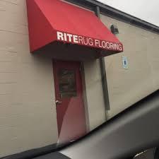 Rite Rug Flooring Riterug Flooring Flooring 4675 N High St Clintonville