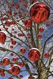 austria christmas ornaments wallpaper allwallpaper in 805 pc en