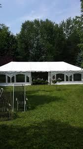 backyard wedding reception on a budget u2014 allmadecine weddings
