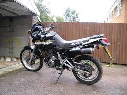honda dominator 2002 honda nx650 dominator moto zombdrive com