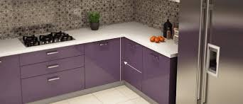 Kitchen Cabinet Filler Kitchen Cabinet Fillers 3 Facts You Must