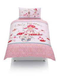 Marks And Spencer Duvet Cover Pure Cotton Emily Button Bedding Set M U0026s
