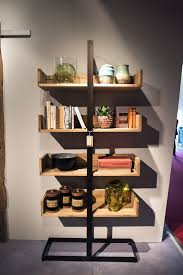 How To Decorate Floating Shelves 19 Floating Shelves Ideas For A Beautiful Home