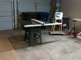 jet benchtop table saw jet table saw pdf for jet other proshop jpsts table saw manual