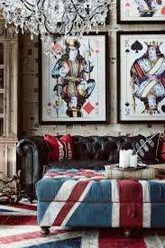 union jack home accessories 17 best ideas about union jack decor