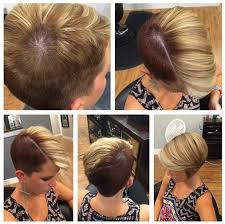 edgy bob haircuts 2015 stylish short edgy hairstyle for women hairstyles weekly