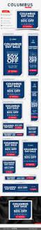 best 25 columbus day sale ideas on pinterest columbus day