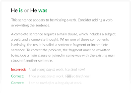 when i am 100 years old writing paper premium plans grammarly
