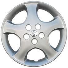 toyota corolla 2006 hubcap brand 2013 2014 2015 2016 nissan sentra hubcap wheel cover