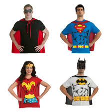 collection fast easy halloween costumes pictures 184 best
