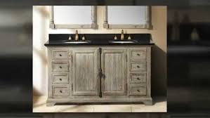 bathroom bath vanity home depot luxury vanity set bathroom with