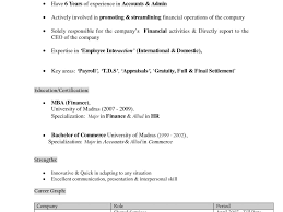 download google drive resume template how to share documents in