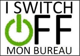 green bureau i switch mon bureau council of europe s amicale