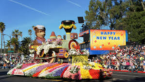 pasadena hotels near parade doubletree hotel torrance tournament of roses parade cartan