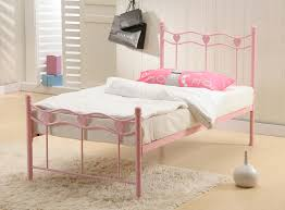 next day day of choice beds direct warehouse gainsborough