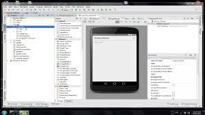 android studio vuforia tutorial unity 3d 5 import jar to android studio tutorial youtube