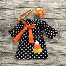 Candy Corn Baby Halloween Costume Popular Baby Halloween Dress Buy Cheap Baby Halloween Dress Lots