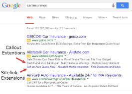 these 7 new adwords tools u0026 features will change your campaigns