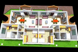 tanzania modern house plans u2013 modern house