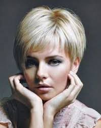 hair styles for square face over 60 woman image result for short haircuts for women over 60 with square face
