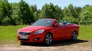 c70 car volvo c70 2011 youtube