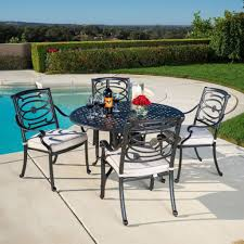 all season outdoor furniture interior paint color schemes check