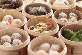 spécialité japonaise cuisine buffet japonais 9 lazare gare lazare fudorama
