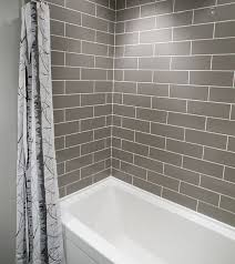 bathroom remodel tile ideas small bathroom remodeling white subway tile bathroom design small