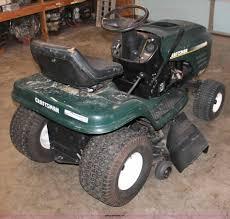 stroke lawn mower troy bilt bronco hp automatic in riding stroke