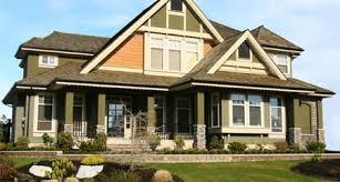 custom home builder richmond va custom home builder additions remodeling