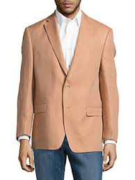 Ralph Lauren Total Comfort Blazer Lauren Ralph Lauren Men Apparel Suits U0026 Suit Separates