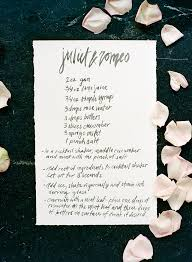 wedding quotes romeo and juliet romeo and juliet wedding invitations yourweek a66390eca25e