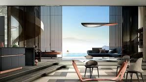 Home Design Magazine Florida 100 Home Design Magazine Florida Two Trails Clients Win
