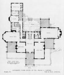 the sinnissippi farmhouse oregon plan house pinterest