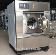 washing and ironing machine washing and ironing machine suppliers