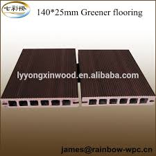 pvc deck garden cleaning engineered wood floors buy cleaning