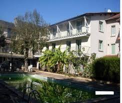 chambres d hotes brive hotel les 2g piscine à 5kms de brive la à larche