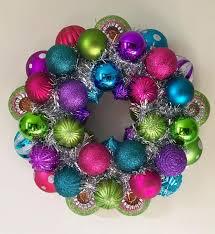90 best noelswreaths handmade ornament wreaths images on