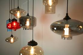 pendant lights au lighting australia replica pyles oculo pendant l
