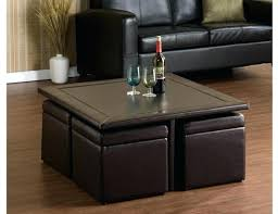 lowand bhold modern outdoor coffee table teak coffee table