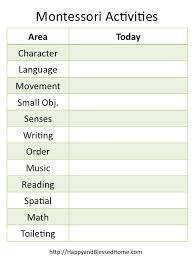 5 free preschool worksheets for preschool alphabet letter a