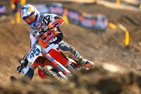 ama outdoor motocross 2017 ironman motocross tv schedule and viewing guide 8 fast facts