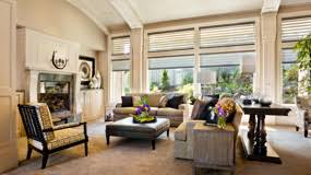 Portland Interior Designers Custom Home Designs Portland Oregon Richard White The