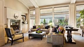 Interior Designers In Portland Oregon by Custom Home Designs Portland Oregon Richard White The
