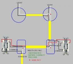 malv 600 wiring diagram dvelv 300p u2022 edmiracle co